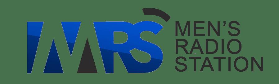Dr Mark Hoelterhoff talks Resillience