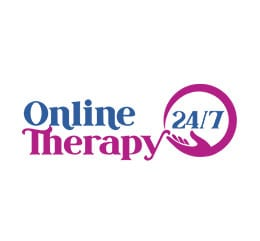 Online Therapy 247