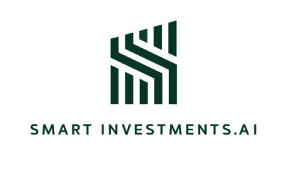 Smart Investments.AI